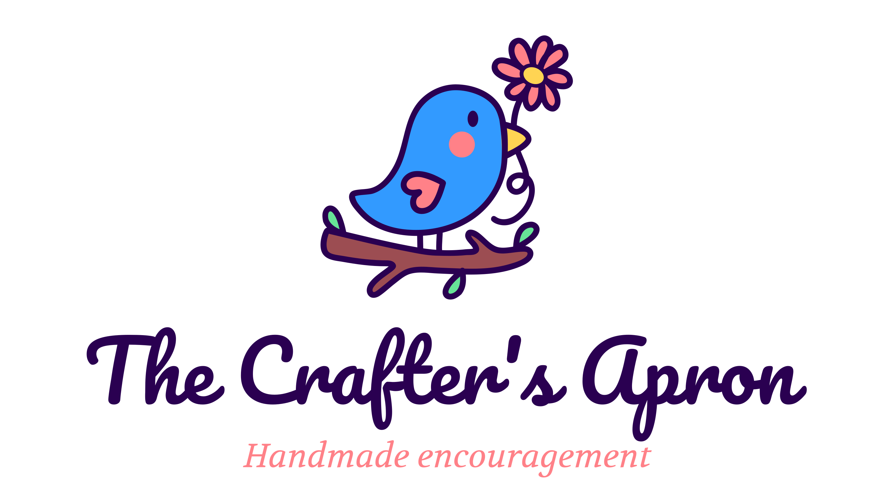 The Crafter's Apron